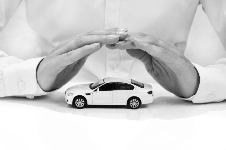 avtomobilsko ok