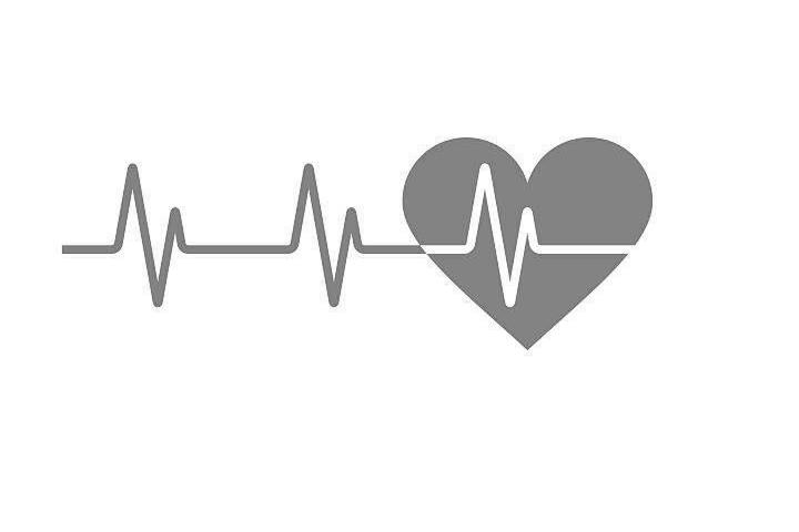 Špolarič 2 heart beat